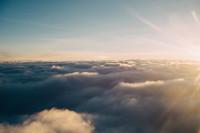Cloud Computing für kleinere Unternehmen