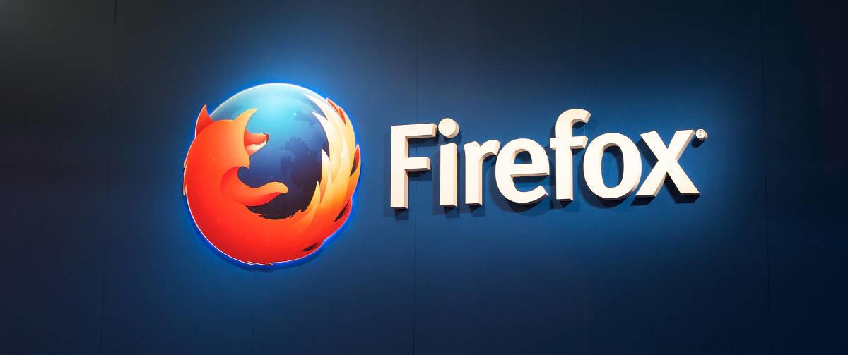 Firefox, Aurora und Nigthly - Webentwicklung von morgen