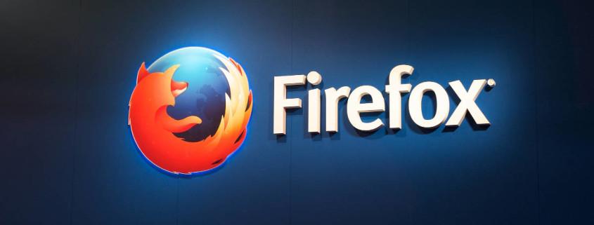 Mit kleinen Handgriffen schaut man in die Firefox-Zukunft