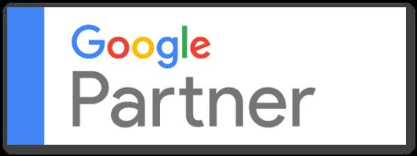 kreITiv ist offizieller Google Partner