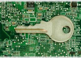 Mit KeePass zu mehr Datensicherheit