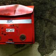 Auch heute ist Spam ein alltägliches Problem im Mailverkehr