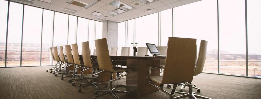 kreITiv am Konferenztisch