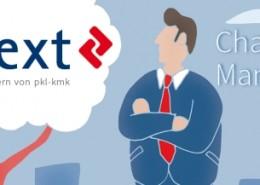klartext Magazin - Rund um Recht und Steuern von pkl-kmk