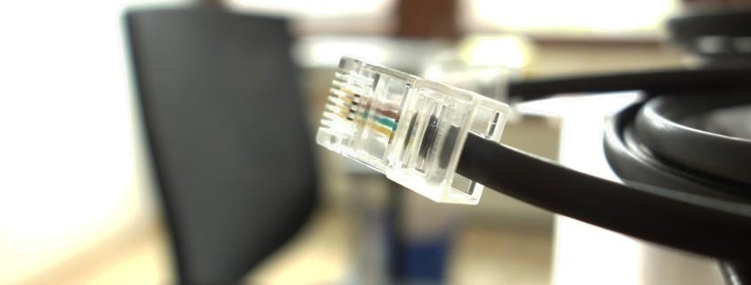 ISDN-Anschluss für Unternehmen