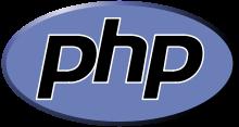 PHP7 - Hypertext Preprocessor