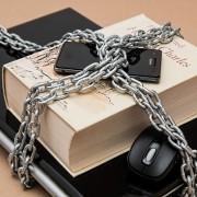 kreITiv FileShare als Maßnahme im Gesamtpaket der Datensicherheit von Unternehmen