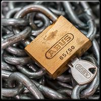 In zehn Schritten zu mehr Sicherheit im WordPress