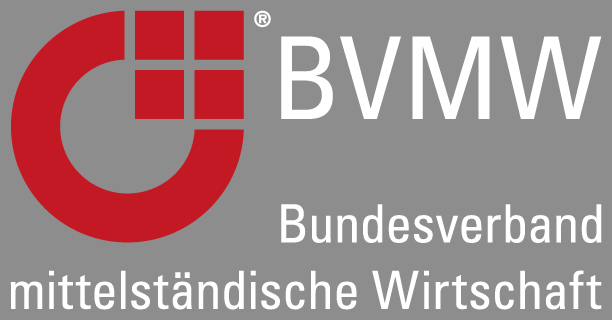 BVMW - Bundesverband mittelständische Wirtschaft