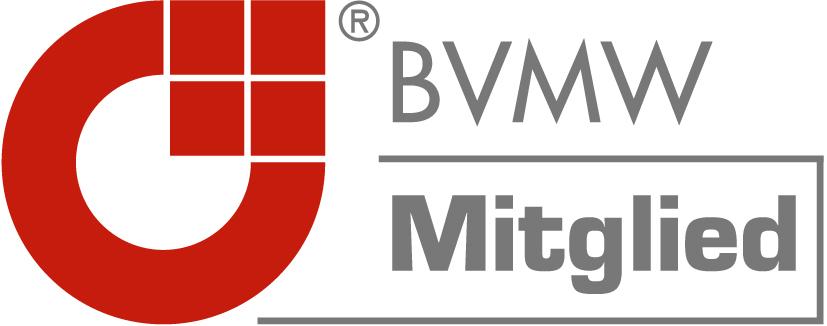 LOGO_BVMW-Mitglied