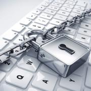 Mit kreITiv werden Sie auch höchsten Anforderungen an Datenschutz und Datensicherheit gerecht.