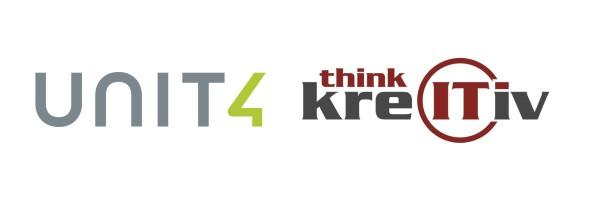 Unit4 und kreITiv: Ihre Partner für das Reisekostenmanagement