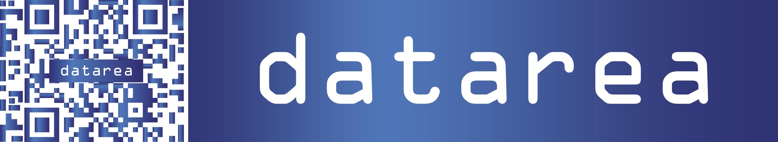 datarea - Alles rund ums Thema Datenschutz