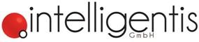 intelligentis GmbH
