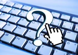 Fernwartungssoftware ermöglicht einen zeit- und ortsunabhängigen Support für Ihre IT