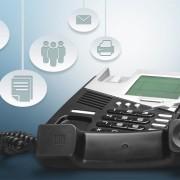 Virtuelle Telefonanlagen - preiswert, flexibel, effizient