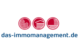 Logo das-immomanagement.de GmbH