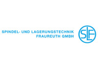 Logo SLF GmbH