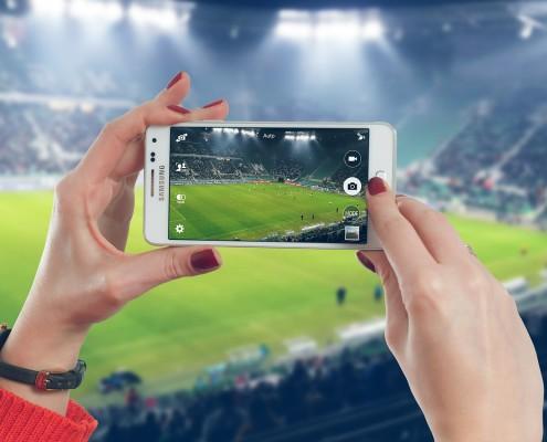 Fußball Tippspiel Kostenlos