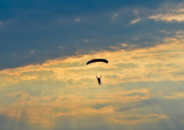 Cloud aus Deutschland, ISO-Zertifizierungen und Datenschutzbewusstsein