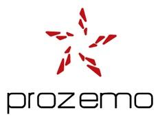 prozemo - Dokumentenmanagement für Managementsysteme