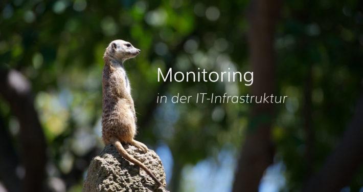 Mit kreITiv zur sicheren IT-Infrastruktur