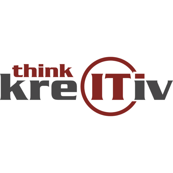 Logo von kreITiv GmbH