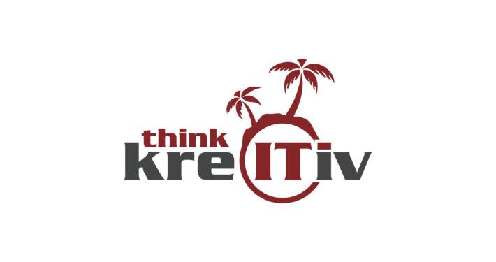 kreITiv Sommerevent 2016
