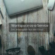 Individuell, flexibel, kosteneffizient - Die Cloud-Arbeitsplatz Lösungen von kreITiv