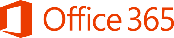 Microsoft Office 365 im Business Einsatz