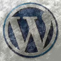WordPress Entwicklung von kreITiv