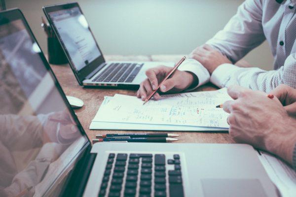 ERP-Schulung in der ERP-Beratung von kreITiv