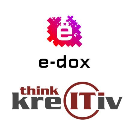 kreITiv e-dox Infoveranstaltung 2017