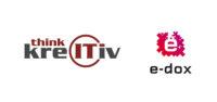 Gemeinsame Infoveranstaltung von kreITiv und e-dox zur Digitalisierung im Juni 2017