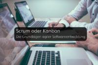"""Das """"Manifest für agile Softwareentwicklung"""" dokumentiert allgemeine Prinzipien"""