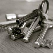 Trojaner Locky verschlüsselt Ihre Dateien