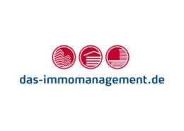 das-immomanagement Logo