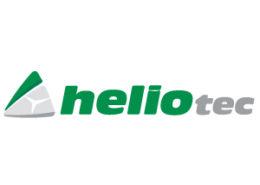 heliotec Logo