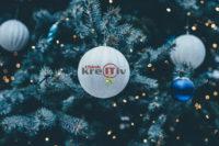 Die kreITiv wünscht Ihnen ein frohes Fest und einen erfolgreichen Start ins neue Jahr