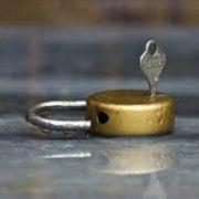 SSL und TLS: Daten im Internet über verschlüsselte Verbindungen übertragen