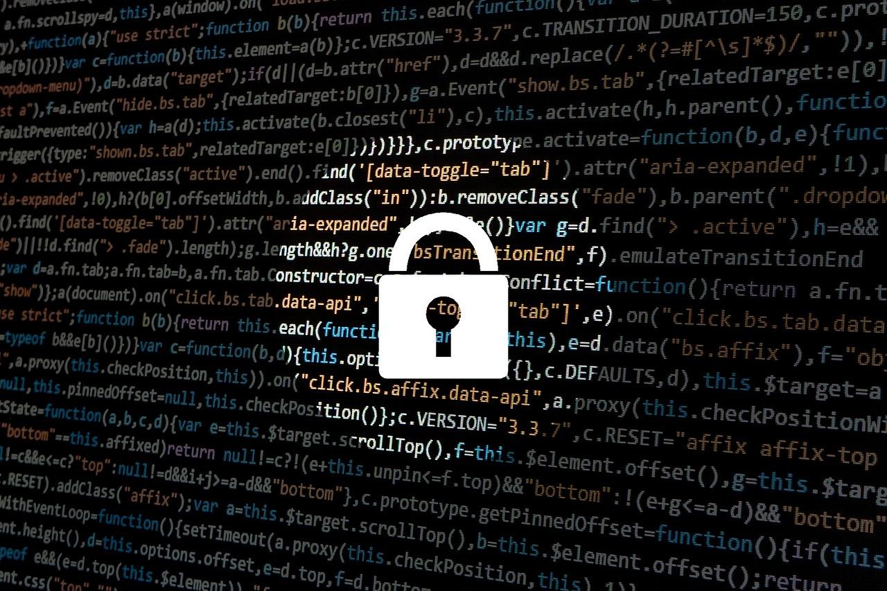 Datenschutz im Microsoft Office 365 Deutschland Paket