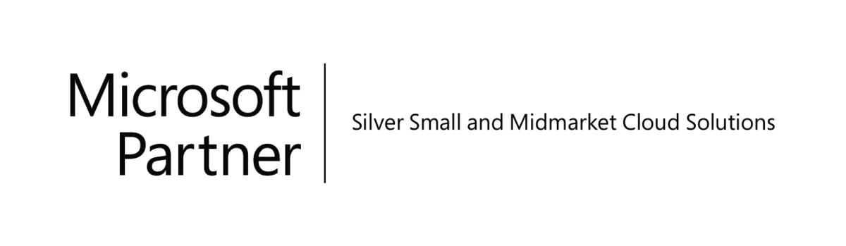 Die kreITiv GmbH ist Microsoft Silver Certified Partner für Cloudlösungen für kleine und mittelständische Unternehmen und unterstützt Ihr Unternehmen bei der Auswahl und Einrichtung des passenden Microsoft Office 365 Paketes.