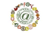 Facebook, Twitter und Co. - Viele Soziale Netzwerke erlauben viele Angriffspuntke auf persönliche Daten