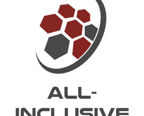ALL-INCLUSIVE-Paket des Tippspiels als Komplettlösung mit allen Erweiterungen