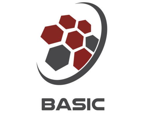 BASIC-Paket des Tippspiels für Vereine, Unternehmen oder individuelle Tipprunden im Freundeskreis