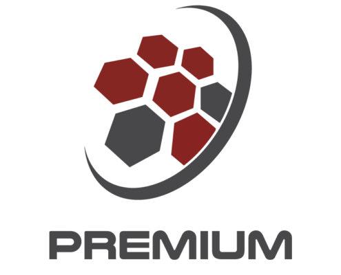 PREMIUM-Paket des Tippspiels mit Erweiterungen für Unternehmen und Agenturen