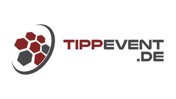 Eigenes Tippspiel erstellen mit Tippevent, für Unternehmen, Vereine, Freunde und Familie