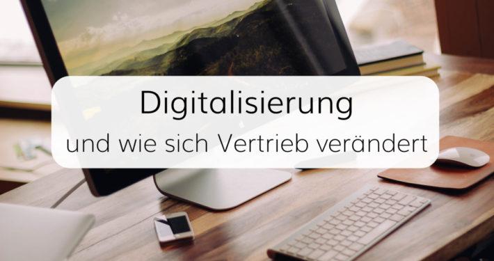 Egal ob IT, Prozesse oder Marketing - kreITiv unterstützt auch Sie bei der Digitalisierung