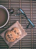 Cookies sind ein wichtiger Faktor im Datenschutz