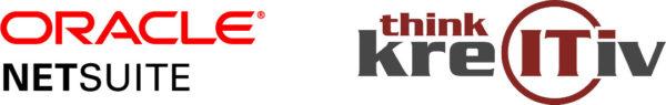 kreITiv ist zertifizierter Partner von Oracle NetSuite